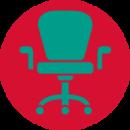 Büro- & Unterhaltsreinigung